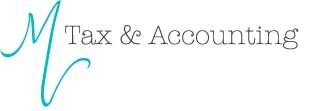 MV Tax & Accounting | Karen Nelson, EA
